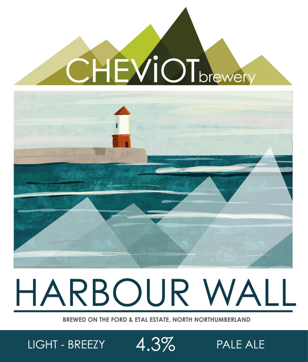 Harbour Wall_4_3-01