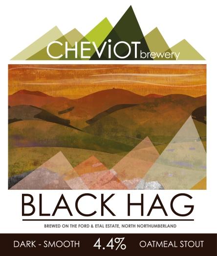 Black Hag_4_4-01-01