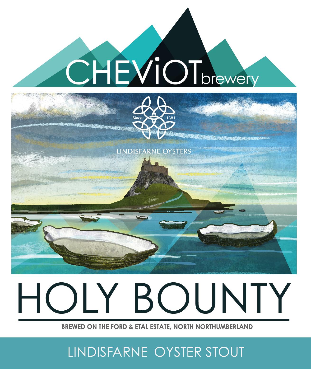 Holy Bounty-web_noabv.jpg