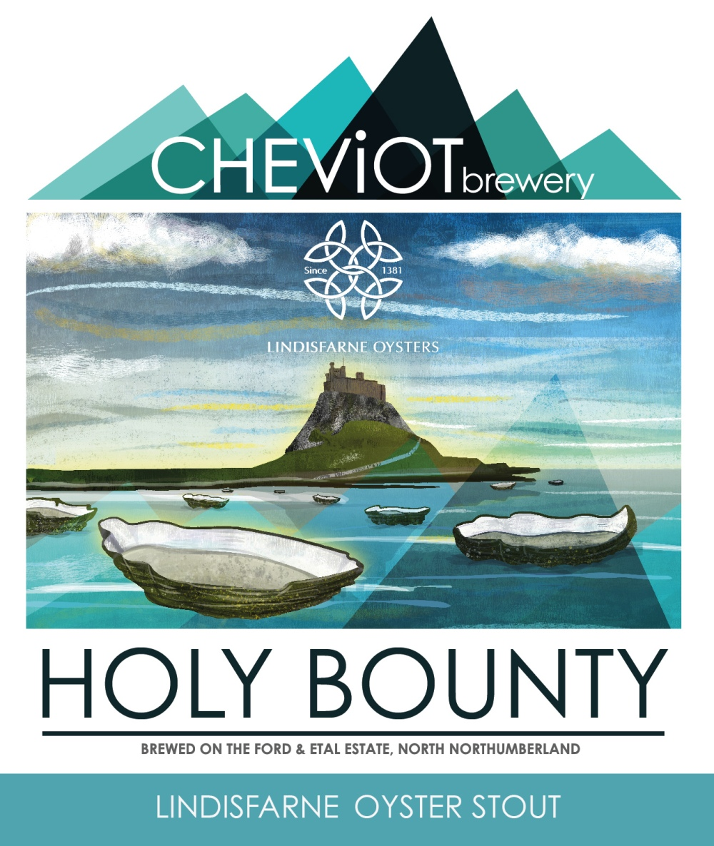 Holy Bounty-web_noabv.jpg